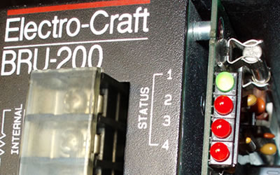 riparazione-electro-craft_bru200-1a-400x250