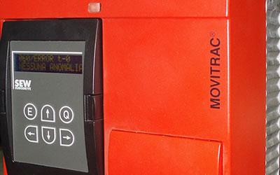 riparazione-sew-movitrac-05-400x250